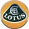 Lotus servicing and repairs
